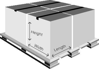 Cargo calculations tanker work.